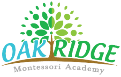 Oakridge Montessori Academy